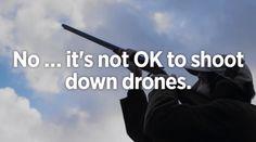 #Droneontop  #DroneParts