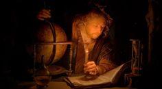 330. Segunda-feira da 25.ª Semana do Tempo Comum (P) - Como lâmpadas num candelabro  Em nome do Pai e do Filho e do Espírito Santo. Amém.  Meus queridos irmãos e irmãs o engelho de hoje nos coloca diante da realidade de que a lâmpada que é a nossa fé precisa ser colocada num candelabro. Nós ouvíamos outro dia a parábola do semeador nós recebemos a semente. precisamos receber essa semente escutá-la não somente isso estarmos dispostos a pagar o preço do crer e assim somente assim irá produzir…