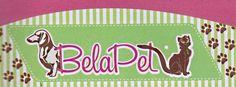 Eu recomendo Bela Pet- Parque Trindade I, #Aparecida de Goiânia, #Goiás, #Brasil
