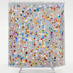 MudhutTM Makayla Shower Curtain Target P Mudhut A 15331962prodSlotmedium 1 24termsho