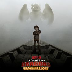 Dagurs not from his father oswald dragons race to the edge dagurs not from his father oswald dragons race to the edge pinterest httyd and hiccup ccuart Images