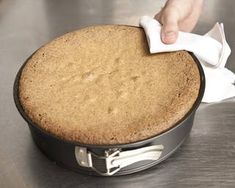 Cookpad - A legjobb hely a receptjeid számára! Baking Ingredients, Cookie Dough, Cornbread, Food And Drink, Cookies, Breakfast, Cake, Ethnic Recipes, Poppy