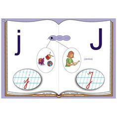 Classroom Decor, Children, Young Children, Boys, Kids, Child, Kids Part, Kid, Babies