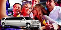 Do you need comfortable limousine to make your travel a pleasent experiece? Nicelimousine.com is the right place for you. #Alpharetta_Limousine_Service #Limo_Rental_Atlanta