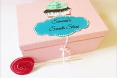 Place Cards, Place Card Holders, Sweets, Handmade Gifts, Kid Craft Gifts, Goodies, Craft Gifts, Homemade Gifts, Postres