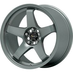 Deep dish alloy wheels can offer the perfect look for any style vehicle and they look great with stretched tyres. Alloy Wheel, Wheels, Satin, Elastic Satin, Silk Satin