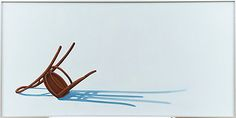 Hannu Palosuo: I Confess nro öljy kankaalle, cm - Bukowskis Contemporary Bukowski, Finland, Contemporary Art, Modern Art, Contemporary Artwork