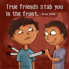 There are many saying you can share with your friend. Here I have collected 56 friendship quotes, will show your feeling to your best friend. Real Friendship Quotes, Real Life Quotes, Bff Quotes, Reality Quotes, Attitude Quotes, Wisdom Quotes, True Quotes, Funny Quotes, Deep Quotes