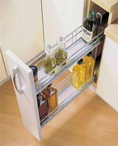 Image result for hettich utensil dry tray