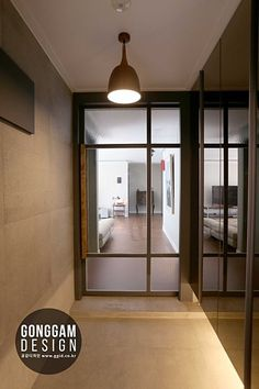 분당구 이매촌 삼성아파트 46평형 아파트인테리어 [40평대 아파트리모델링 이매동인테리어 헤링본시공 친환경인테리어] : 네이버 카페