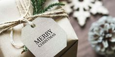 Dear, Readers and Friends: From Me to You, Merry Christmas! Wishing you all a beautiful day of joy and good food. Christmas Events, Merry Christmas, Latest Wallpapers, Beautiful Day, Winter Wonderland, Hd Wallpaper, Etsy Seller, Place Card Holders, Gift Wrapping