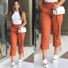 How to Keep a Long-Distance Relationship Going – Just Trendy Girls Classy Outfits, Casual Outfits, Cute Outfits, Summer Outfits, Fashion Pants, Fashion Dresses, Latest Fashion Design, Pants For Women, Clothes For Women