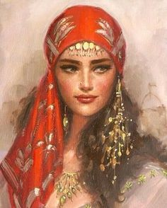 amazing, arabic, art, beautiful, cartoon, design, dessin, drawing, image, photo, photographie, picture, tableau, traditional, wallpapers, woman, deesin