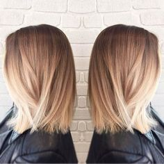 41 Lob Haircut Ideas For Women – How to Style a Lob (Long Bob) -What is a lob? S… 41 Lob Haircut Ideas For Women – How to Style a Lob (Long Bob) -What is a lob? Step by step… Continue Reading → Long Bob Haircuts, Long Bob Hairstyles, Trendy Hairstyles, Lob Haircut Straight, Straight Long Bob, Hairstyles 2018, Beautiful Hairstyles, Lob Haircut Round Face, Long Bob Fine Hair