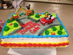 Superb 23 Best My Giant Eagle Cakes Images Giant Eagle Cake My Giants Funny Birthday Cards Online Elaedamsfinfo