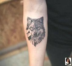 wolf tattoo design – Angry wolf tattoo design Best Wolf Tattoos Designs And Ideas – Wolf Tattoo Designs Are Meant. Celtic Wolf Tattoo, Lone Wolf Tattoo, Small Wolf Tattoo, Wolf Tattoo Back, Wolf Face Tattoo, Wolf Tattoo Forearm, Howling Wolf Tattoo, Wolf Tattoos For Women, Tattoos For Women Small