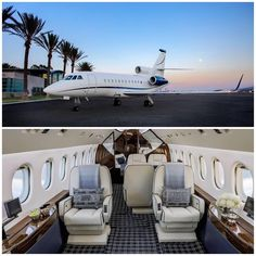 Avion Jet, Gulfstream G650, Private Jets, Toys For Boys, Yachts, Big Boys, Our Life, Luxury Lifestyle, Planes