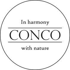 conco.pl Shop Interiors, Shops, Sew, Polish, Design, Tents, Vitreous Enamel, Stitching