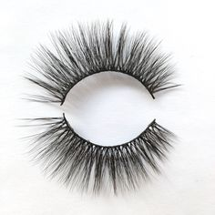 Faux Mink Eyelashes 3D Lashes Thick HandMade Full Strip Lashes Cruelty Free Faux Mink Lashes False Eyelashes Makeup #lashes #eyelashes #fauxlashes #falselashes #cheeplashes #nice #dreamlashes #makeup Faux Lashes, Silk Lashes, Eyelashes Makeup, Mink Eyelashes, Cruelty Free, 3d, Nice, Handmade, Hand Made