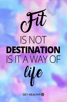 Inspiration is the key to fitness success! Visit us at Get Healthy U for workouts, meals, health advice and tons of INSPIRATION! We want you to reach your weight loss goals and become the fittest YOU you can be! Sport Motivation, Fitness Motivation, Exercise Motivation, Daily Motivation, Fitness Quotes, Fitness Goals, Fitness Tips, Fitness Inspiration, Motivation Inspiration
