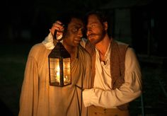 Telluride Review: Steve McQueen's '12 Years A Slave' Starring Chiwetel Ejiofor, Michael Fassbender & More | The Playlist