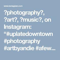 "📷photography🎥, 🎨art✏, 🎧music🎶, on Instagram: ""#uplatedowntown #photography #artbyandie #afewnightsago #oneireallylike #redlight #art  #onthecornerof #statestreet #canalstreet #smalltown…"""