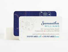 call me cards -e-sea I would use these for #katieturnerphotography #ECwishlist #ECgiveaway