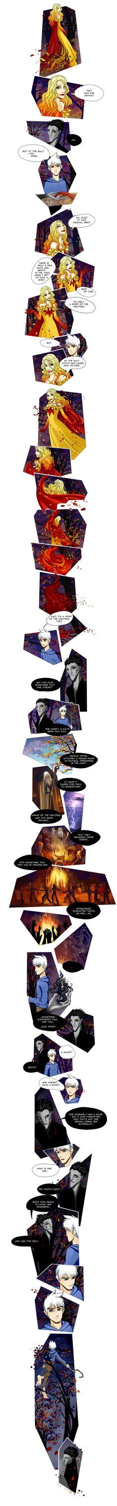 Part 12 by Ka-ren on deviantART