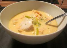 Munnar, Fish And Seafood, Fish Recipes, Curry, Trauma, Ethnic Recipes, Gluten, God, Dios