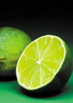 Lime the best