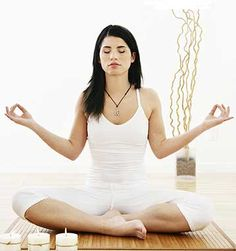 List of 10 Different Types of Meditation to Try