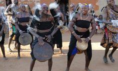 Just Beautiful: Meet The Wagogo People; A Dancing Tanzanian Tribe That Rocks Everywhere They Go #GhFashion #TeamGhana #GhanaFashion #ghana #fashion #fashionghanarocks https://ghanayolo.com/just-beautiful-meet-the-wagogo-people-a-dancing-tanzanian-tribe-that-rocks-everywhere-they-go-ghfashion-teamghana-ghanafashion-ghana-fashion-fashionghanarocks/
