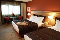 Hotel Suites, Guest Room, Limerick Ireland, Bed, Furniture, Hotels, Europe, Home Decor, Google