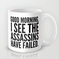 The official website for coffee mugs. Represent a collection of the best mugs in the world. Categorized in funny, travel, cool, unique and cute mugs. Funny Coffee Mugs, Coffee Humor, Coffee Quotes, Funny Mugs, Funny Gifts, Beer Quotes, Gag Gifts, Coffee Love, Coffee Cups
