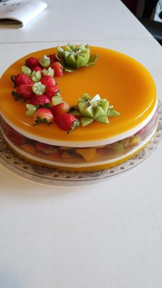Flan, Mousse, Panna Cotta, Pudding, Breakfast, Ethnic Recipes, Morning Coffee, Creme Brulee, Puddings