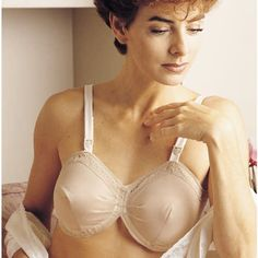 Edith Lances Sheer Underwire >> CHECK OUT ADDITIONAL INFO @: http://lingerie4everyone.com/store2/edith-lances-sheer-underwire/