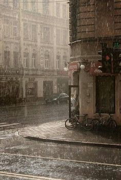 Life isn't about waiting for the storm to pass...It's about learning to dance in the rain. ― Vivian Greene