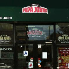 Another Papa John's Will Pay Back Wages to Stiffed Workers