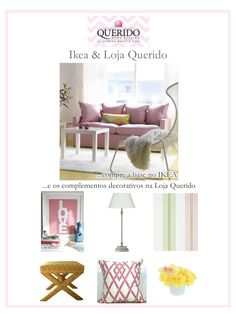Home-Styling | Ana Antunes: O que me vai na alma!! * A piece of my mind!!