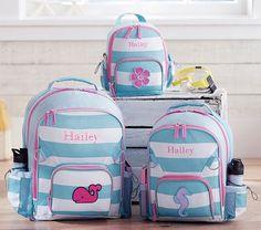26 Best Backpacks Lunchboxes Nap Mats Images Backpacks