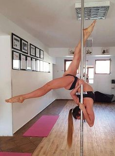 A lot of facts inconnection with how to treat sleep apnea can be discovered here. #sleepapneabloodpressure Fitness Workouts, Pole Fitness Moves, Pole Dance Moves, Pole Dancing Fitness, Dance Poses, Aerial Dance, Aerial Yoga, Pole Dance Sport, Pool Dance