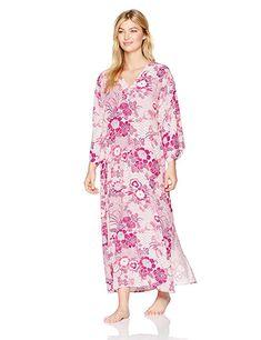 6488657ccc 12 Best PajamaMania Pajamas images
