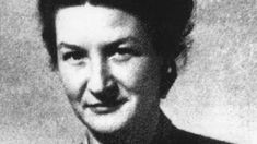 Virginia Hall was responsible for more jailbreaks, sabotage missions and leaks of Nazi troop movements than any spy in France.