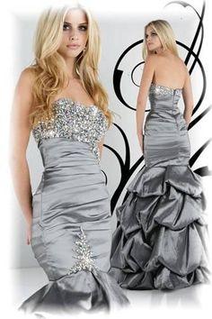 Fashion 2013 - so pretty !