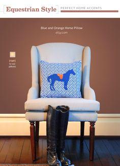 Perfect Fall Pillows https://www.usef.org/digitalmagazine/2014/sep_oct/