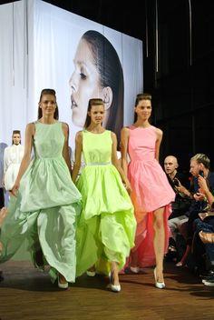 Designers Remix Bridesmaid Dresses, Wedding Dresses, Designers, Elegant, Products, Fashion, Haute Couture, Bridesmade Dresses, Bride Dresses