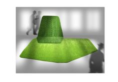sail #designer luca nichetto, collection year  2009. http://www.nodusrug.it/it/collezione_tappeti_scheda.php?ID=SLLAI