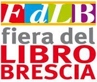libri che passione: Librixia15: dal 3 all'11 ottobre la Fiera del libr...