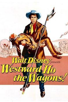 Every Disney Movie, Walt Disney Movies, Walt Disney Pictures, Disney Live, Old Tv Shows, Movies And Tv Shows, Movies To Watch, Good Movies, Live Action Movie