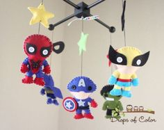 Darn cool Etsy finds (20 photos)